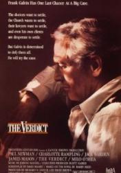 The Verdict 1982