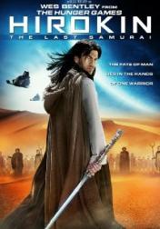 Hirokin: The Last Samurai Hirokin 2012