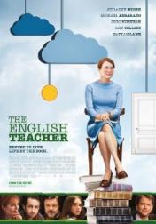 The English Teacher 2013