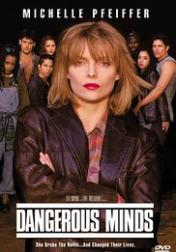 Dangerous Minds 1995