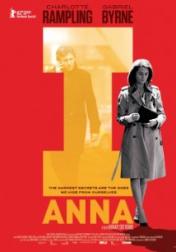 I, Anna 2012
