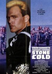 Stone Cold 1991