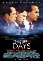 Thirteen Days 2000