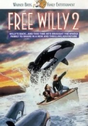 Free Willy 2: The Adventure Home 1995