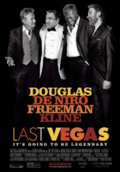 Last Vegas 2013
