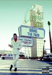 Chris Rock: Bring the Pain 1996