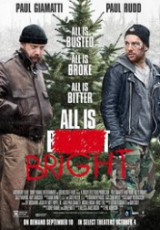 All Is Bright 2013