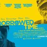 Borrowed Time 2012