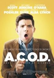 A.C.O.D. 2013
