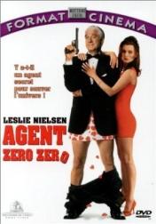 Spy Hard 1996