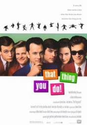 That Thing You Do! 1996