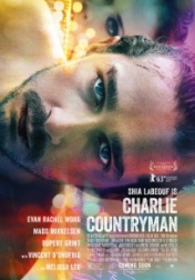 The Necessary Death of Charlie Countryman 2013
