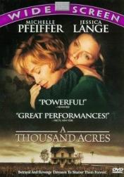 A Thousand Acres 1997