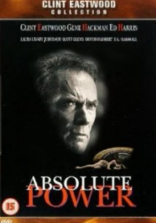 Absolute Power 1997