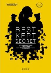 Best Kept Secret 2013