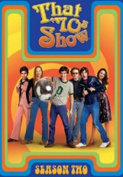 That '70s Show 1998