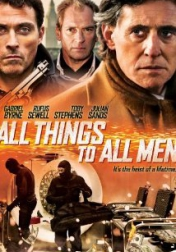 All Things to All Men 2013