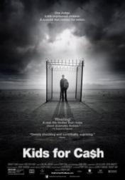 Kids for Cash 2014