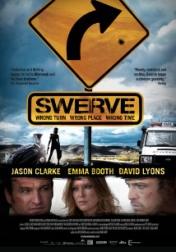 Swerve 2011