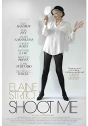 Elaine Stritch: Shoot Me 2013