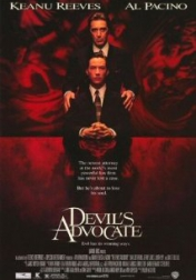 The Devil's Advocate 1997