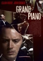 Grand Piano 2013