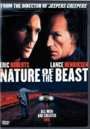 The Nature of the Beast 1995