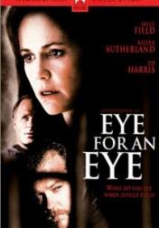 Eye for an Eye 1996