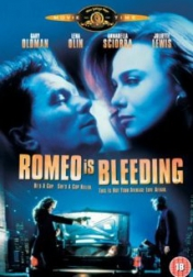 Romeo Is Bleeding 1993