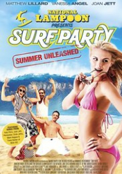 Surf Party 2013