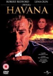 Havana 1990