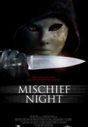 Mischief Night 2014