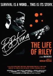 BB King: The Life of Riley 2014