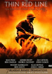 The Thin Red Line 1998