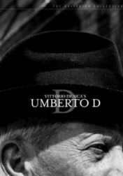 Umberto D. 1952