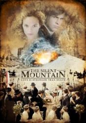 The Silent Mountain 2014