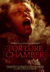 Torture Chamber 2013