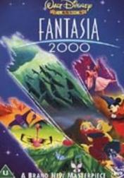 Fantasia_2000 1999