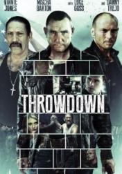 Throwdown 2014