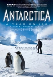 Antarctica: A Year on Ice 2013