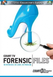 Forensic Files 1999