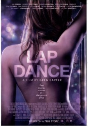 Lap Dance 2014