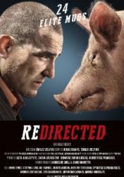 Redirected 2014
