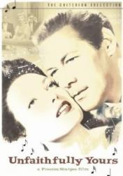 Unfaithfully Yours 1948