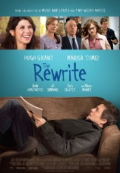 The Rewrite 2014
