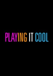 Playing It Cool 2014