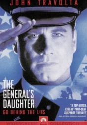 The General's Daughter 1999