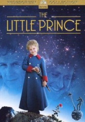 The Little Prince 1974