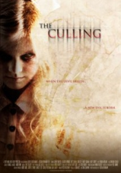 The Culling 2015