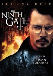 The Ninth Gate 1999